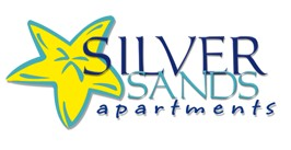 Silver Sands Apartments
