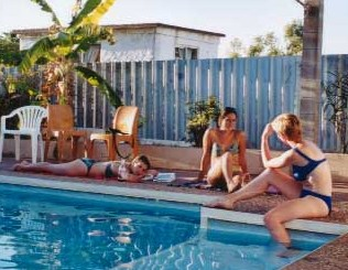 Travellers Haven Backpackers - Accommodation Kalgoorlie