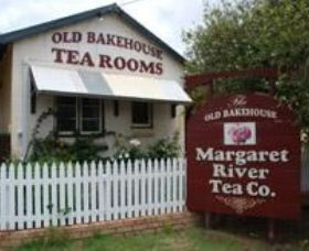 Old Bake House - Accommodation Kalgoorlie