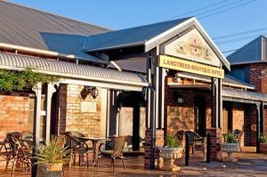 Langtrees Guest Hotel - Accommodation Kalgoorlie