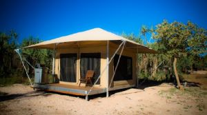 Mercedes Cove Exclusive Coastal Retreat - Accommodation Kalgoorlie