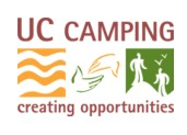 UC Camping Norval - Accommodation Kalgoorlie