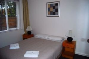 Armadale Serviced Apartments - Accommodation Kalgoorlie