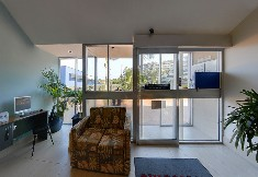 Burleigh Beach Tower - Accommodation Kalgoorlie