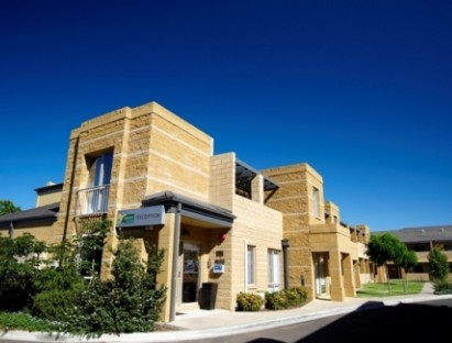 Quest Wagga Wagga - Accommodation Kalgoorlie