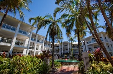 Beaches At Port Douglas - Accommodation Kalgoorlie