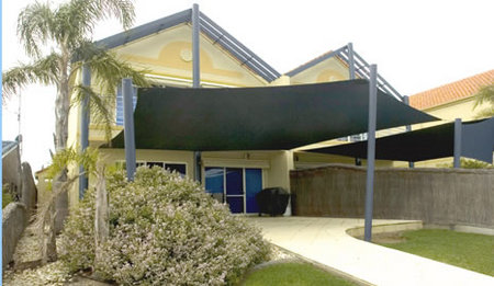 Port Lincoln Waterfront Apartments - Accommodation Kalgoorlie
