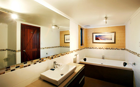 Whalers Cove Villas - Accommodation Kalgoorlie