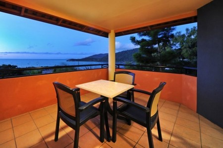 Martinique Whitsunday - Accommodation Kalgoorlie