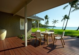 Orpheus Island Resort - Accommodation Kalgoorlie