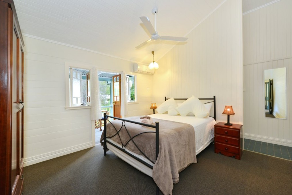 Lilybank - Accommodation Kalgoorlie