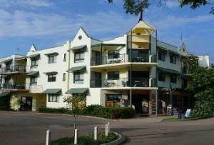 Shaws on the Shore - Accommodation Kalgoorlie