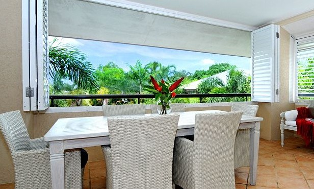 Cayman Villas Port Douglas - Accommodation Kalgoorlie