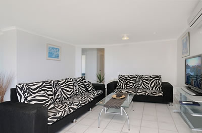 Boulevard Towers - Accommodation Kalgoorlie