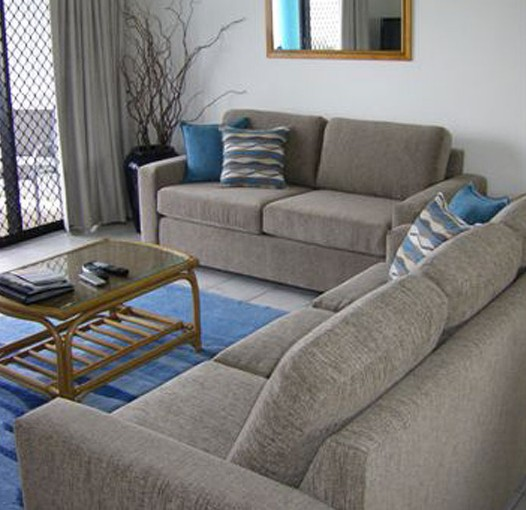 San Marino By The Sea - Accommodation Kalgoorlie