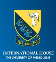 International House - Accommodation Kalgoorlie
