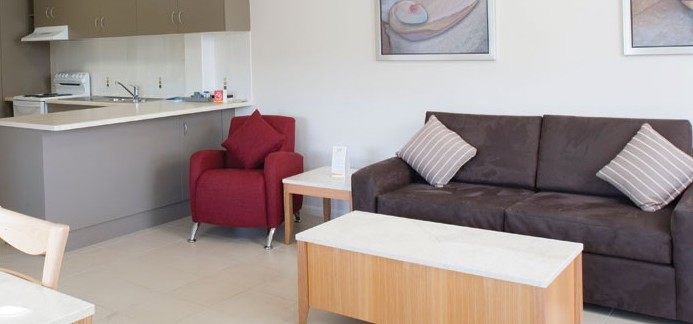 Rydges Southbank Townsville - Accommodation Kalgoorlie