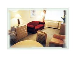 City Edge Serviced Apartments - Accommodation Kalgoorlie