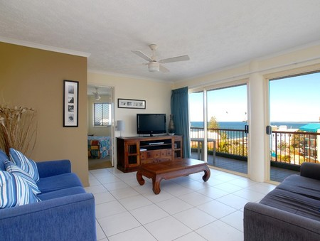 Kings Way Apartments - Accommodation Kalgoorlie