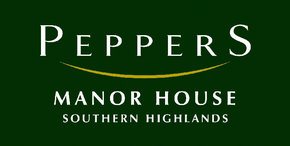 Peppers Manor House - Accommodation Kalgoorlie