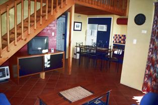 Mandurah Holiday Village - Accommodation Kalgoorlie