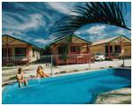 Dolphin Sands Holiday Cabins - Accommodation Kalgoorlie