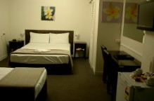 Coral Sands Motel - Accommodation Kalgoorlie