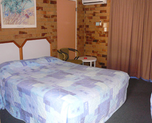 Bribie Island Waterways Motel - Accommodation Kalgoorlie