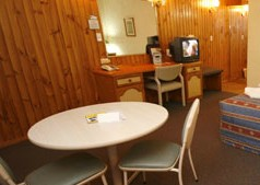 Best Western Blue Diamond Motor Inn - Accommodation Kalgoorlie