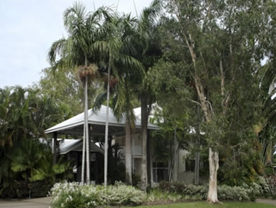 Port Douglas Retreat - Accommodation Kalgoorlie