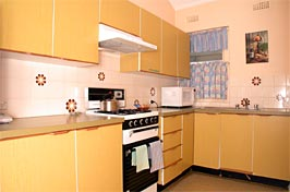 Greenways Apartments - Accommodation Kalgoorlie