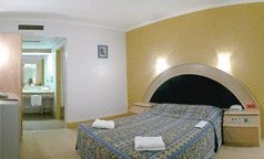 Comfort Inn Airport - Accommodation Kalgoorlie