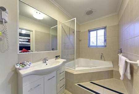 Comfort Inn And Suites Georgian Albury - Accommodation Kalgoorlie