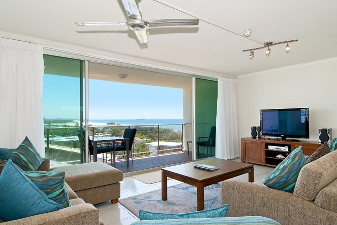 Chateau Royale Beach Resort - Accommodation Kalgoorlie