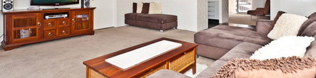 The Islander Holiday Resort - Accommodation Kalgoorlie