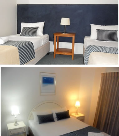 Surfers Del Rey - Accommodation Kalgoorlie