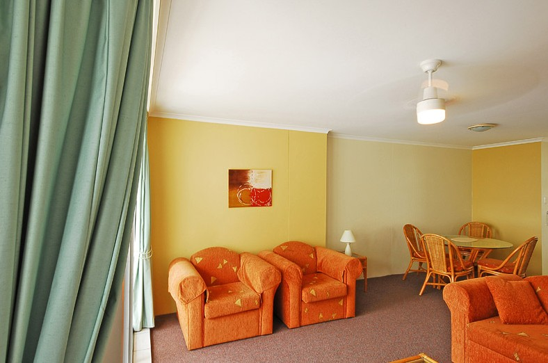 Kupari Boutique Apartments - Accommodation Kalgoorlie