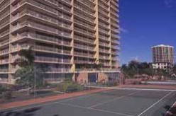 Thornton Tower Apartments - Accommodation Kalgoorlie