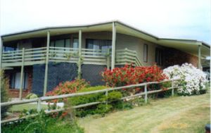 Currawong Holiday Home - Accommodation Kalgoorlie