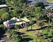 University Of Queensland - Gatton Campus - Accommodation Kalgoorlie