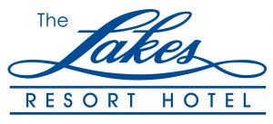 Lakes Resort Hotel - Accommodation Kalgoorlie