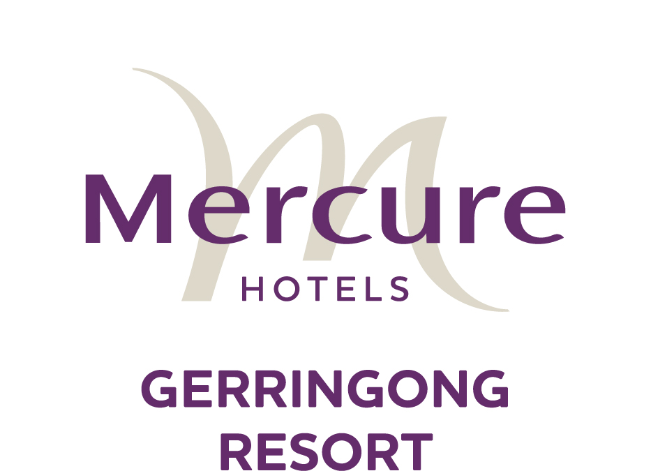 Mercure Gerringong Resort - Accommodation Kalgoorlie