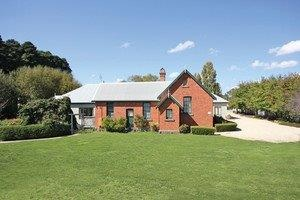 Woodend Old School House Bed and Breakfast - Accommodation Kalgoorlie