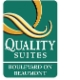 Quality Suites - Boulevard On Beaumont - Accommodation Kalgoorlie