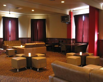 Mountain View Hotel - Accommodation Kalgoorlie
