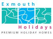 Exmouth Holidays - Accommodation Kalgoorlie