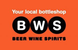 BWS - Rosalie Indooroopilly Hotel - Accommodation Kalgoorlie