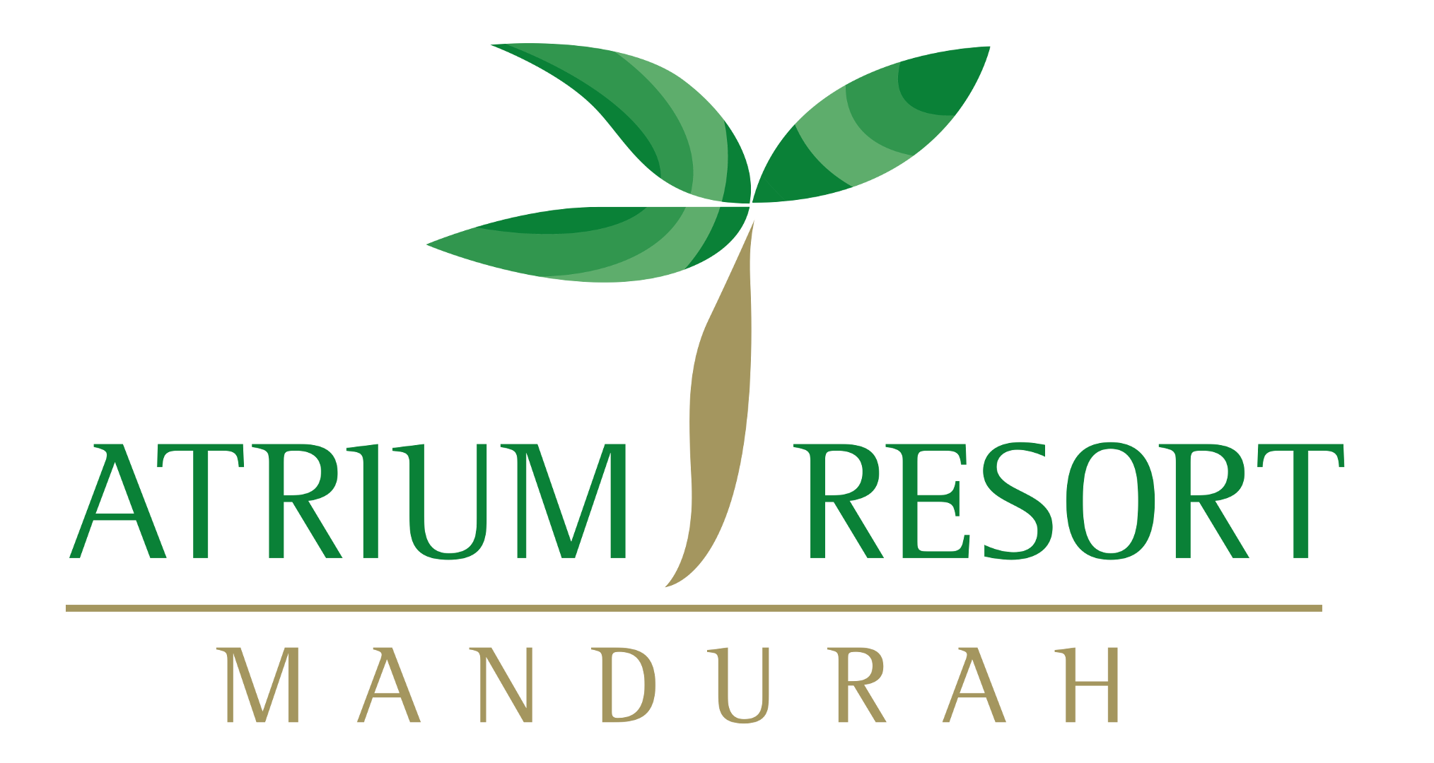 Atrium Resort Hotel Mandurah - Accommodation Kalgoorlie
