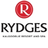 Rydges Kalgoorlie - Accommodation Kalgoorlie