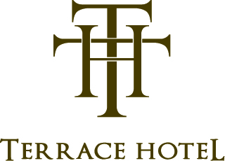 The Terrace Hotel - Accommodation Kalgoorlie